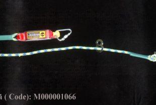 Dây chống sốc STOP Hàn Quốc 01 móc nhỏ