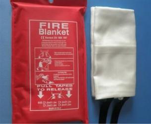 Chăn chống cháy dập lửa Hàn Quốc