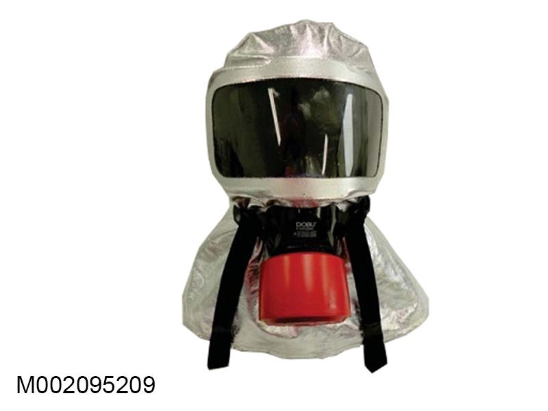 Mặt nạ phòng khói Hàn Quốc dobu pro CM-119