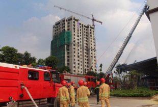 Công ty TNHH bảo hộ lao động An Thịnh – Hà Nội