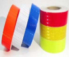 Cuộn dán phản quang các màu